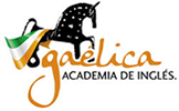 Academia Gaélica